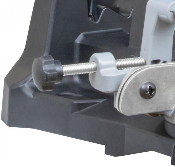 Affûteuse chaîne de tronçonneuse sans fil SKG 18-0