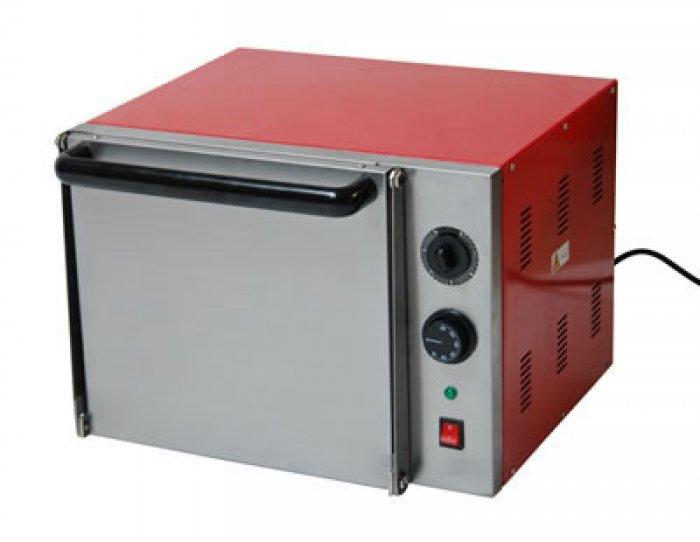 Four à Pizza pro - 2 étages / 230 V