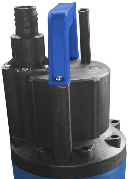 Pompe submersible GDT 1200 I