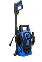 Nettoyeur haute pression GHD 105