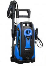 Nettoyeur haute pression GHD 135