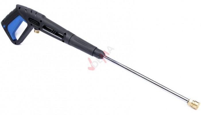 Pistolet-lance pour nettoyeur haute pression G85902 et G85903