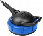 Nettoyeur de terrasse nettoyeur hte pression G85900-G85901-G85902