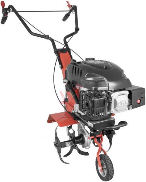 Motoculteur - Motobineuse thermique GF 383