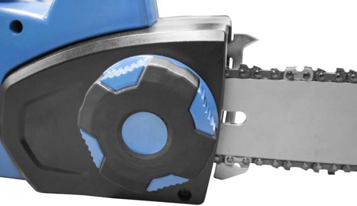 Tronçonneuse électrique KS 350 E