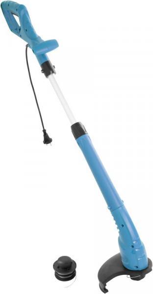 Coupe bordure débroussailleuse à fil GRT 352 P