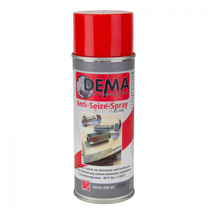 "Dégrippant ""Anti-Seize-Spray"" - 400 ml"
