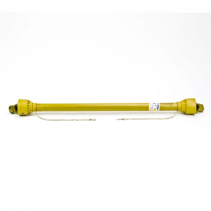 Cardan 1600 - 2350 mm pour D67823 et D67824
