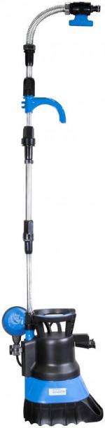 Pompe vide-fût pour récupérateur eau de pluie GFP 5200