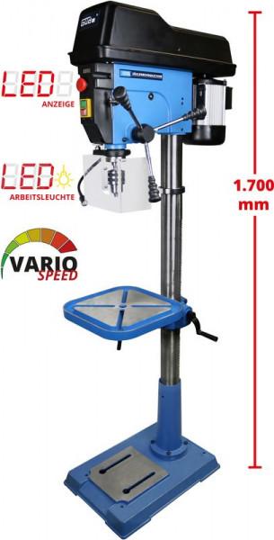 Perceuse à colonne GSB 25/1100 Vario