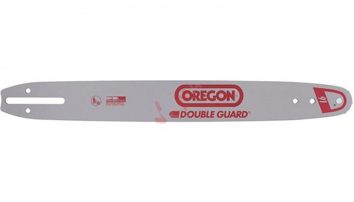 Guide chaîne Oregon 500 mm pour tronçonneuse G94886 - G94894 - G95015