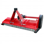 Tondo broyeur - Tondeuse SLM 105 pour tracteurs 20-30 CV