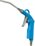 Pistolet souffleur Midi - pour compresseur