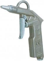 Pistolet souffleur - pour compresseur