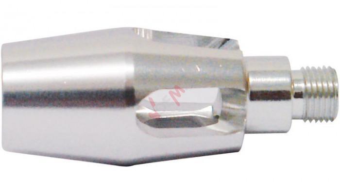 Pistolet souffleur Venturi - pour compresseur