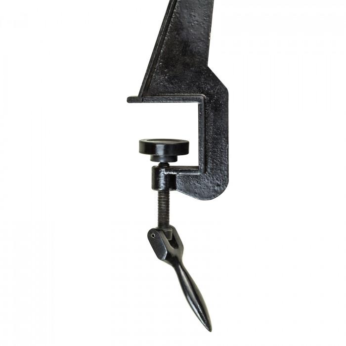 Bordeuse moulureuse manuelle outil à border à moulurer jusqu'à 1 mm