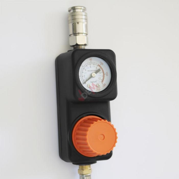 Réducteur de pression d'air MDM 300