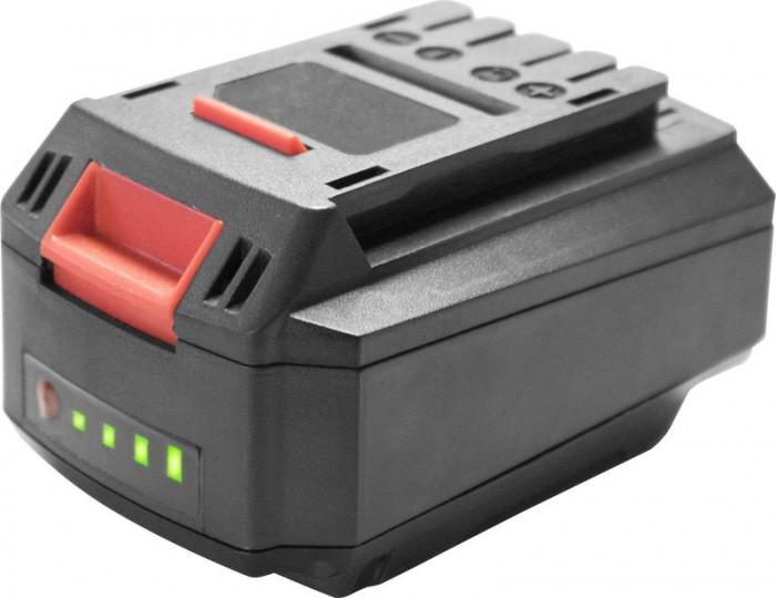 Batterie - Accu 3.0 Ah / 24 AP Li-Ion pour tondeuse G95806