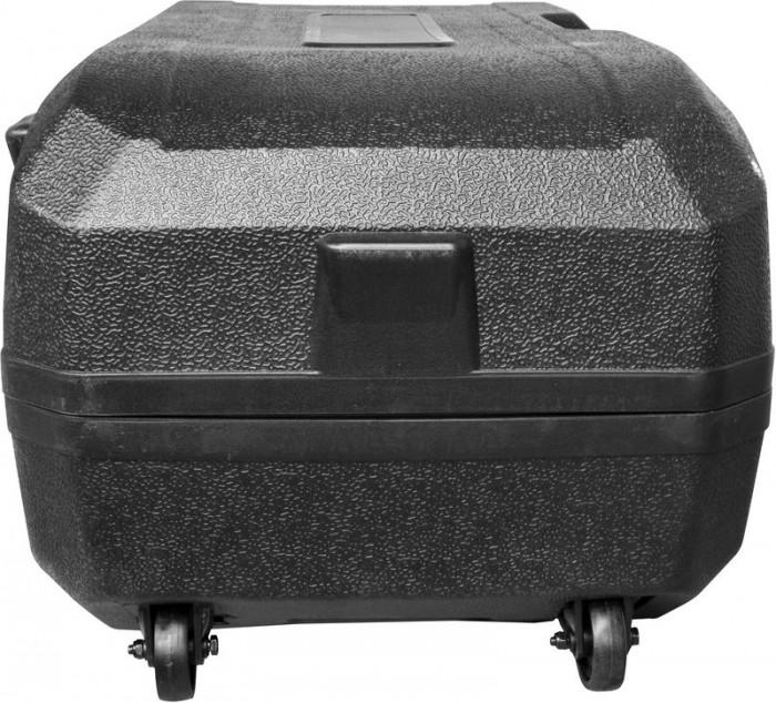 Enfonce-pieux thermique GPR 801 E avec coffret