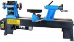 Tour à bois GDM 450 VD