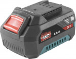 Batterie / Accu Li-ion 20 V - AP 20-40 pour outils sans fil Güde