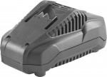Chargeur pour accu Li-ion 20 V - LG 20-24 pour outils sans fil Güde