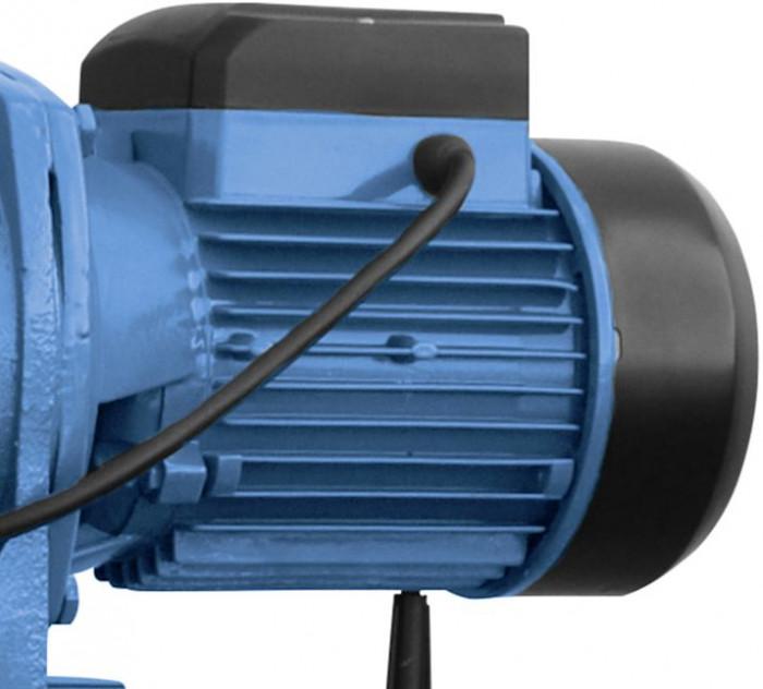 Surpresseur - Pompe domestique HWW 2100 G