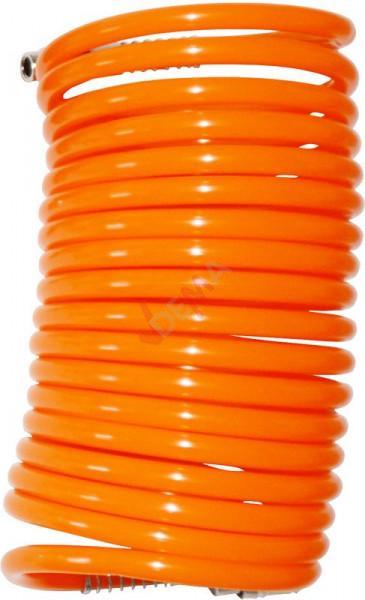 Set accessoires 10 pièces pour outils pneumatiques