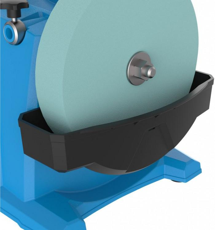 Affûteuse à eau GNS 200 VS