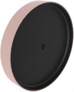 Disque de démorfilage en cuir pour G55247