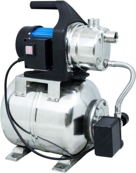 Surpresseur - Pompe domestique HWW 1000 E