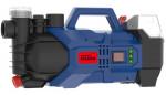 Pompe de jardin pour accu 18 V - GP 18-0 - SANS ACCU