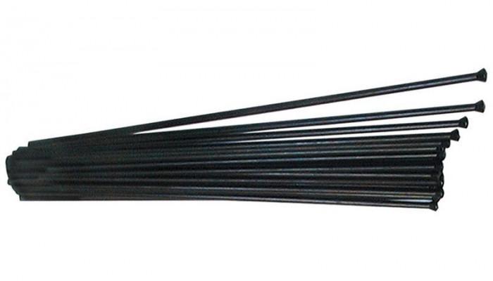Aiguilles de tête de dérouilleur G40066 - pour burineur G40065