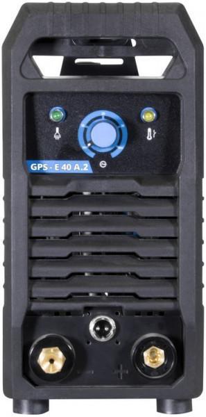 Découpeur plasma GPS
