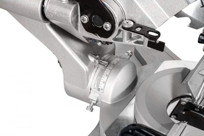 Scie radiale à onglets GRK 2134.1 BSL
