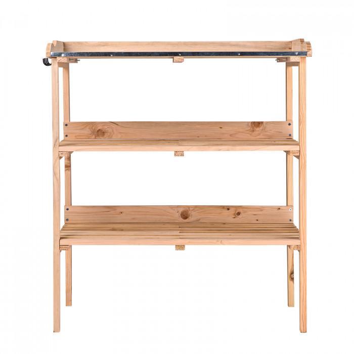 Table de rempotage PT 78,5 x 37 x 90 cm