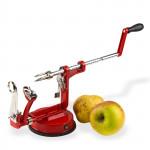 Eplucheur de pommes 3-en-1