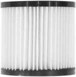 Filtre Hepa pour aspirateur G17000 - G17001 - G17002