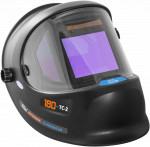 Masque de soudure automatique GSH 180-TC-2 - Casque de soudage