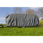 Bâche pour caravane ou camping-car - 700 x 225 x 220 cm