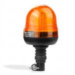 Gyrophare LED 40 - 12 volt