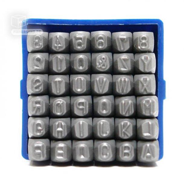 billard electrique en 7 lettres