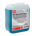 Produit de nettoyage pour fontaine de nettoyage et nettoyeur Ultra Son