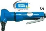 Grignoteuse à tôle pneumatique - GARANTIE 2 ANS - NEUF