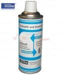 Spray anti-adhérent de soudure 300 ml