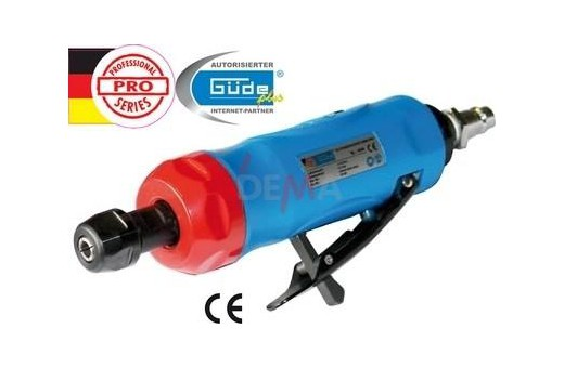 Meuleuse pneumatique 22000 - GAMME PRO - Garantie 2 ans