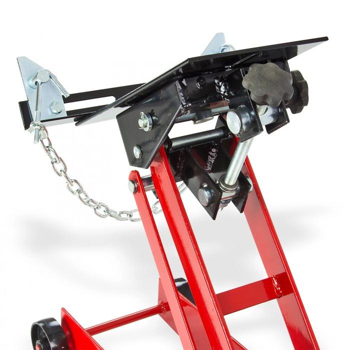 Cric lève moteur - 450 kg