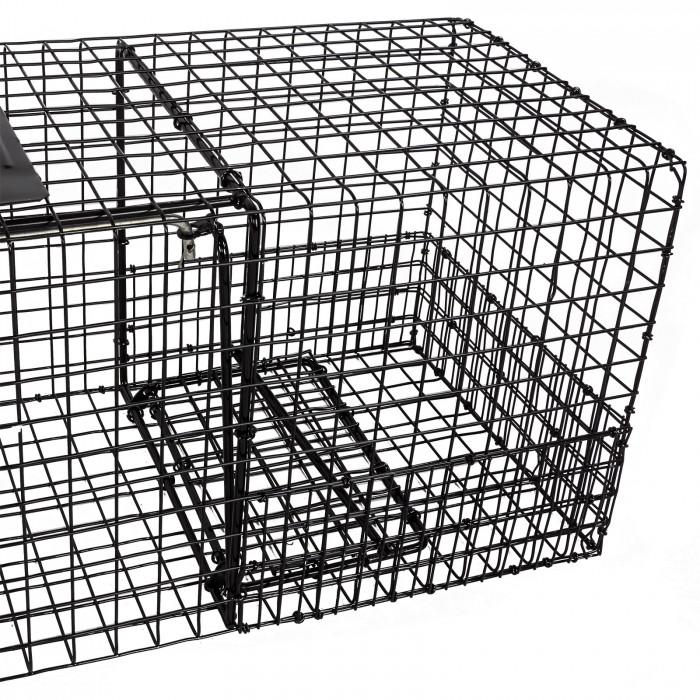 Piège à animal - 1050 x 370 x 375 mm