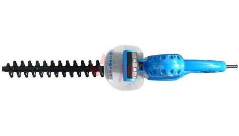 Taille haie électrique lame 51 cm GHS 510 P