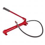 Pompe hydraulique pour presse 30T D24480
